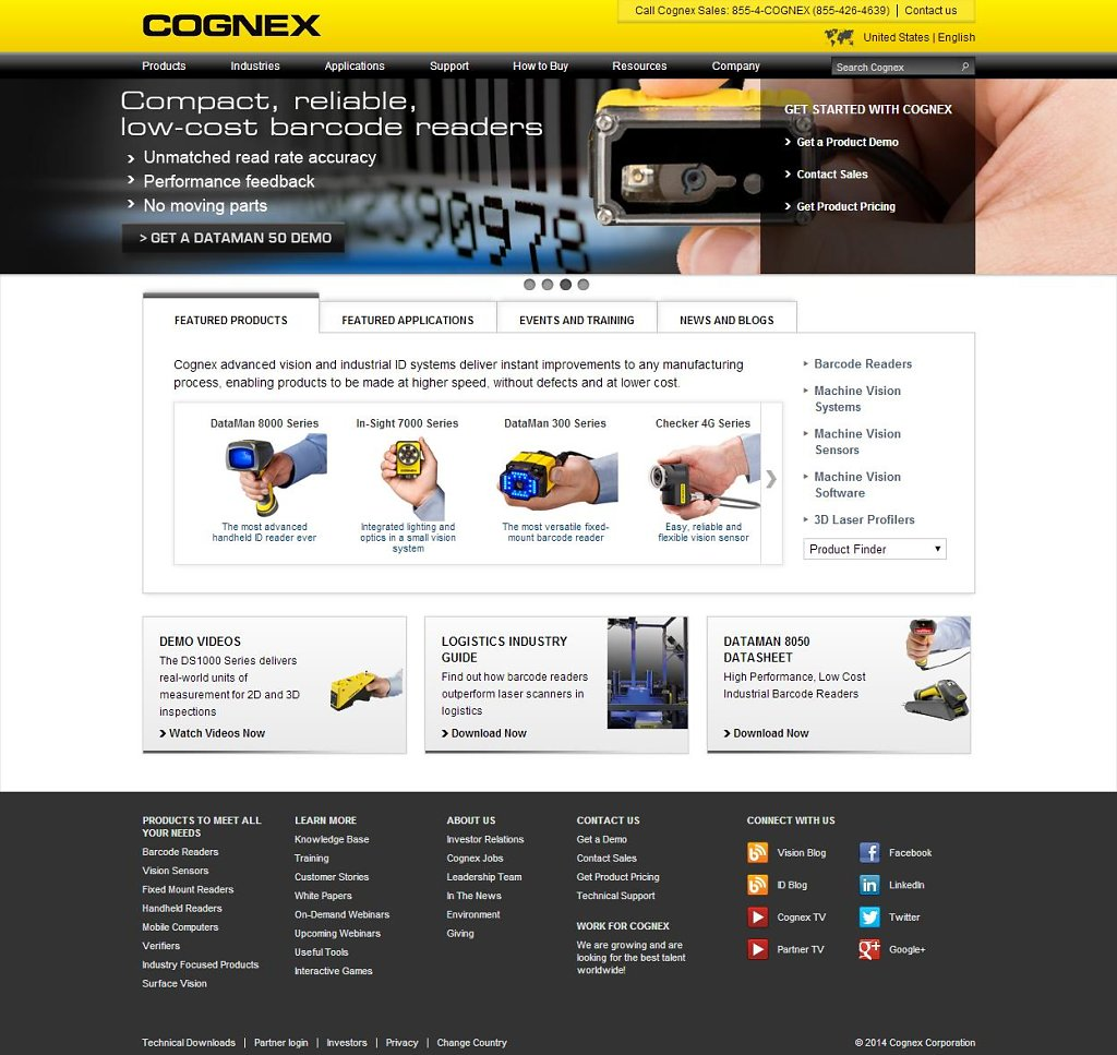 Cognex-Machine-Vision-and-Barcode-Readers-Homepage.jpg