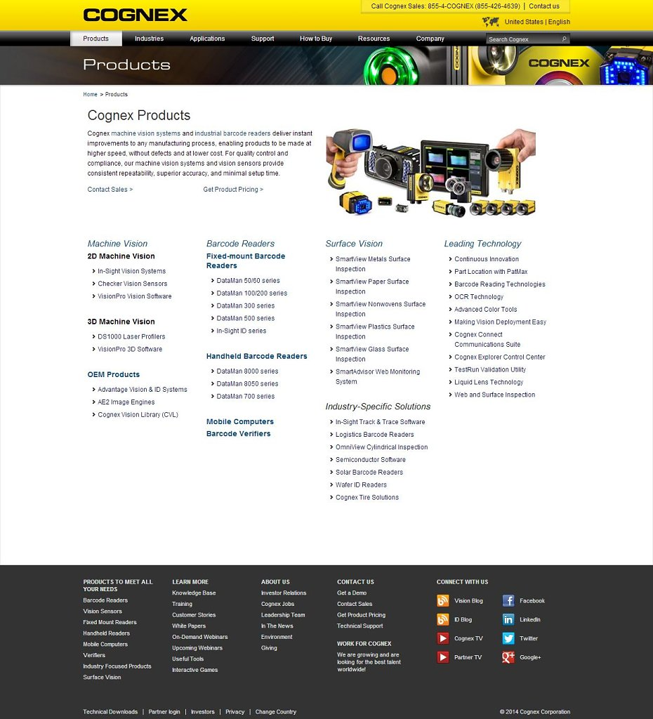 Cognex-Products-Overview.jpg
