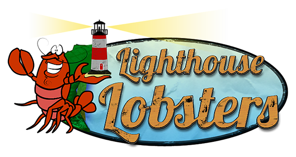 Lighthouse Lobsters