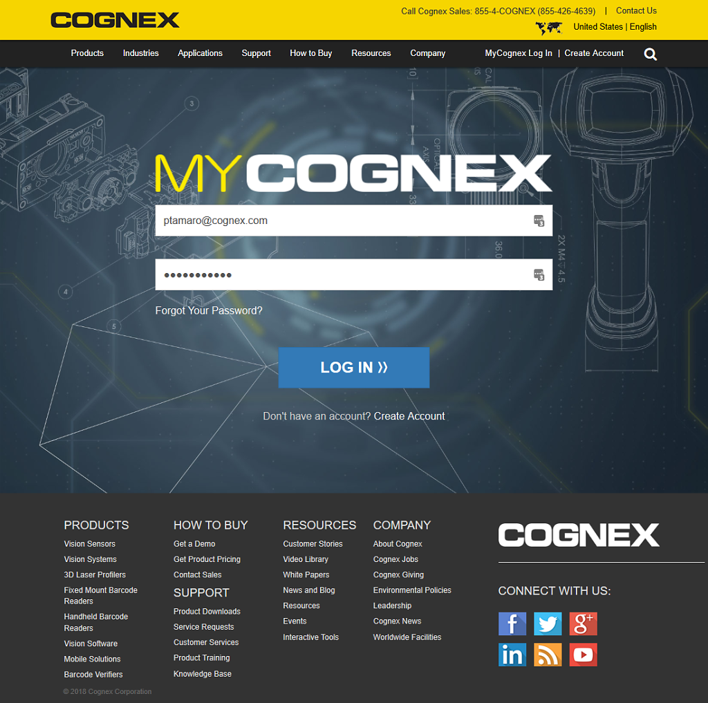 MyCognex-Log-In.png