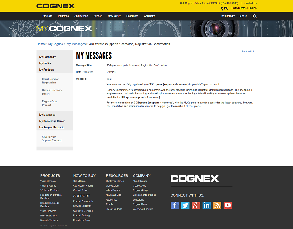 Screenshot-2018-08-28-View-Message-Cognex.png