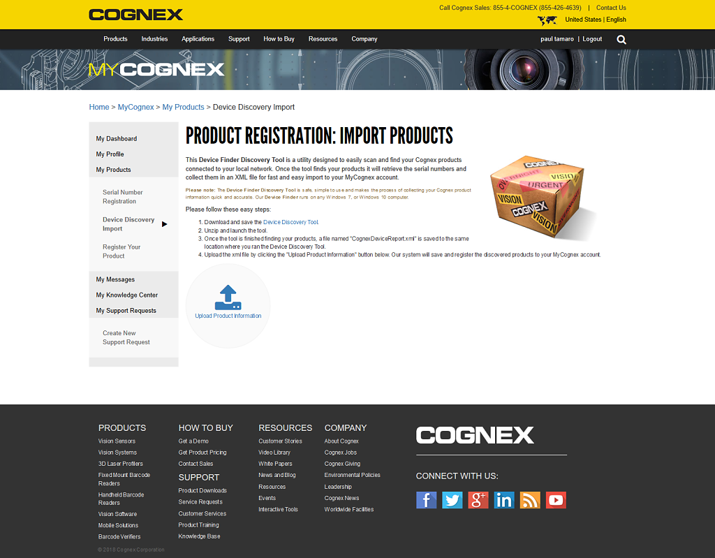 Screenshot-2018-08-28-Device-Finder-Discovery-Tool-Cognex.png