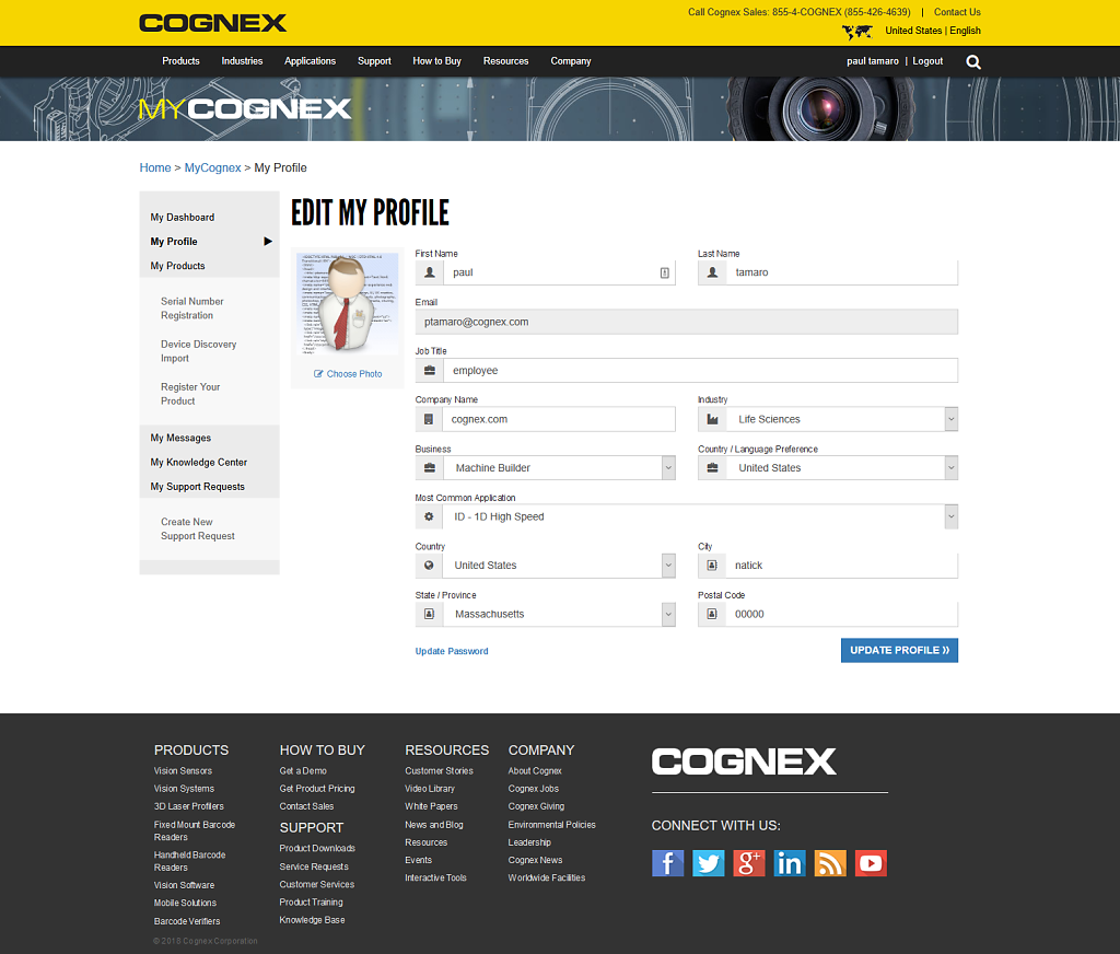 Screenshot-2018-08-28-Edit-My-Profile-Cognex.png