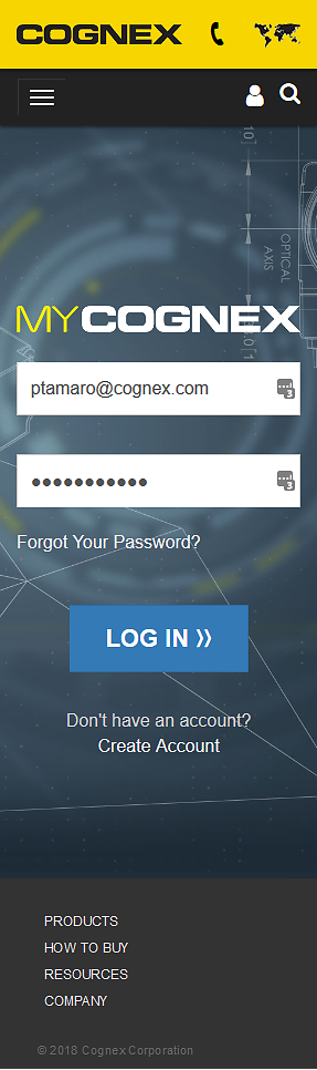 Screenshot-2018-08-28-Log-In-Cognex-mobile.png