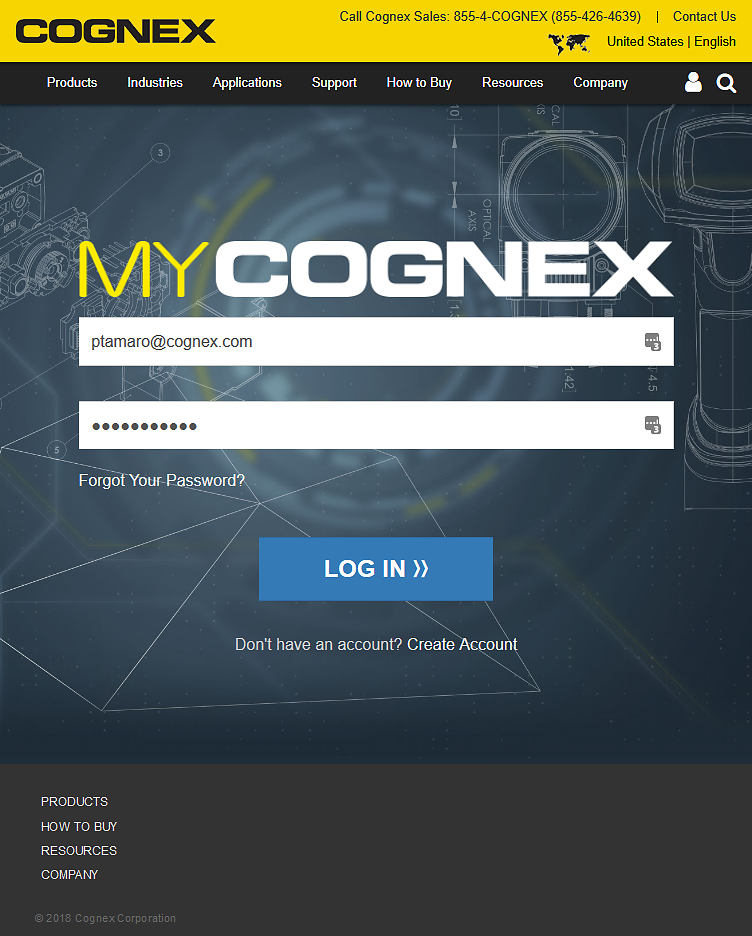 Screenshot-2018-08-28-Log-In-Cognex-tablet.png