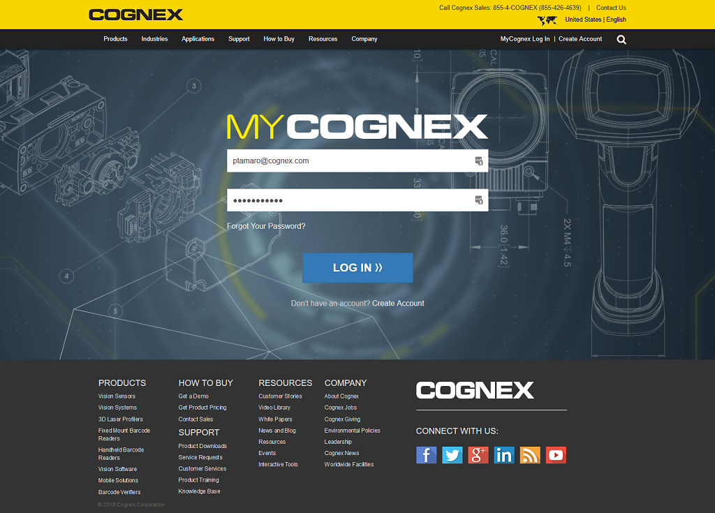 Screenshot-2018-08-28-Log-In-Cognex.png