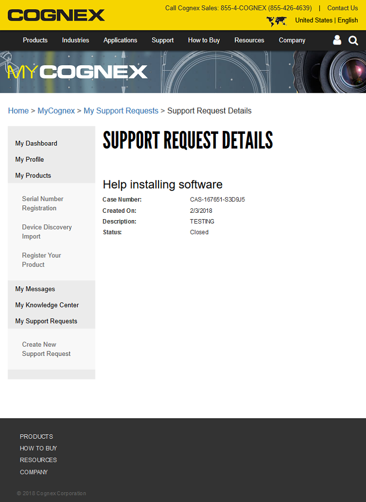 Screenshot-2018-08-28-Support-Request-Details-Cognex.png